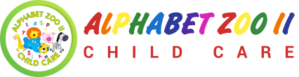 ALPHABET ZOO II CHILD CARE